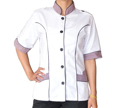 Uniformes para chef en colombia productos camila y camila for Articulos de chef